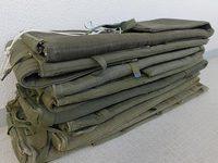 M1950空挺ライフルケース