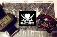 HEART ROCK 7th ②