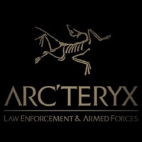 Arc'teryx LEAF Sphinx