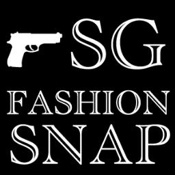 SGファッション