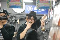 4/22日(土)店頭オークション開催!