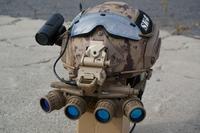 マリタイムヘルメット~AOR1 Edition~