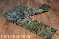 CRYE PRECISION G3 FIELD PANTSとか