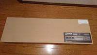 エアガン紹介:ARROW DYNAMIC SR-16 E3 IWS カービン MOD2
