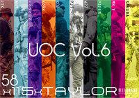 UOC Vol.6!!!!!