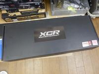 VFC XCR-L Micro BK (RA Licensed)