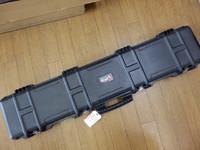S&T DSR-1 エアーコッキング &中古&お知らせ