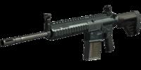 MP7のカラバリが・・・・・ってHK417は・・
