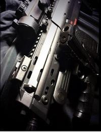 VFC.MP7A1、分解まとめ