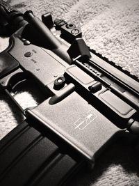 BCM Jack Carbine っぽい 2