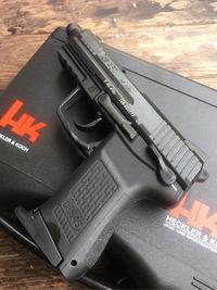 VFC HK45CT