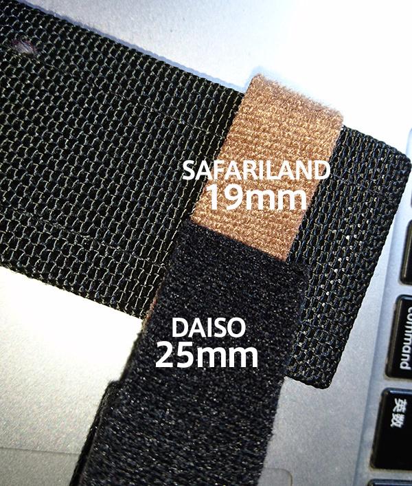 safariland 6004