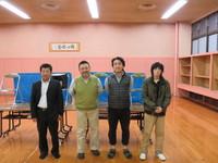 九州福岡でのAPS練習会に参加してきました