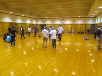APS大阪公式記録会