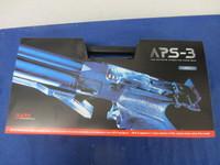 APS3が再販になりましたね!