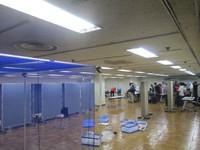 7月6日は無料APS練習&体験会in錦糸町