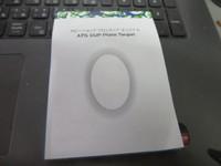 APSカッププレート複写式ターゲット