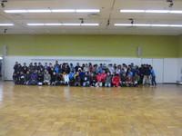 第27期-第3回 JASG主催 すみだ公式記録会ハンドガンクラス