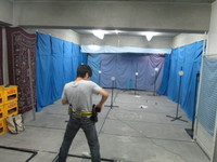 JSCの練習