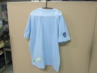 今年もAPSカップ本大会Tシャツができあがりました!