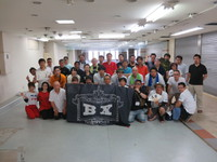 11月26日に愛知県の岡崎市でAPSカップの公式練習会やる事になりました