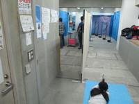 APS平日無料練習会2014/10/15