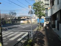 東京都北区赤羽というドラマがスタート!