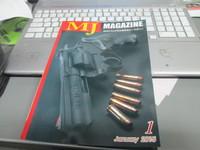 MJマガジン1月号発売中です