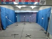 明日はジャパンスティールチャレンジの練習会やってます