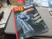 MJマガジン発売&APS3再販です!