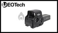 【EoTech】Model 518 A65