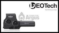 【EoTech】Model 558 A65