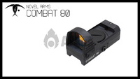 【NovelArms】 COMBAT80ドットサイト