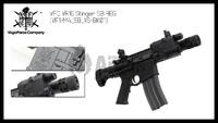 【VFC】 VR16 STINGER SB AEG