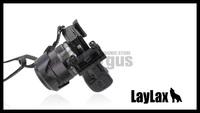 【Laylax】カメラマウントベース!