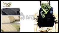 【FLYYE】SVS Personal Body Armor