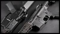 【VFC】Colt M4A1 GBBR Premium DX