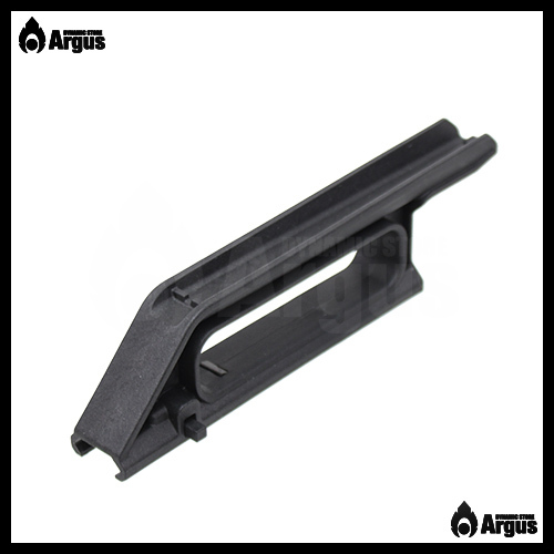 【PTS】Polymer Carry Handle-Compact [PCH-C]