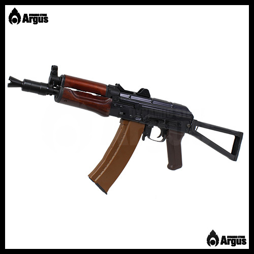 【ARROW DYNAMIC】AKS-74UN AEG【特価】