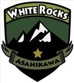 white_rocks