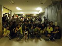 これが板橋店最後のフリー参加戦だー!!!(*゚∀゚)っ