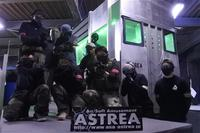 5月17日(水)ASTREA定例会