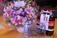 10月28日(土)29日(日)ASTREA4周年祭
