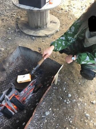 ロシア式調理法