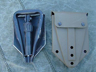 アメリカ軍E-Tool