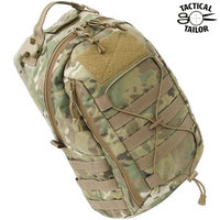 [25% OFF] TAC-T REMOVABLE OPERATOR PACK
