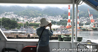 Hiroshima: Kure Naval Arsenal 2 2012/06/28 19:26:14