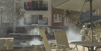 CODMW2 SP Map Pack 2010/03/31 01:18:32