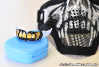 RYMS Mouthguard Survivor 2012/12/12 15:42:44
