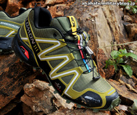 SALOMON SPEEDCROSS 3 CS 2012/11/05 17:17:28